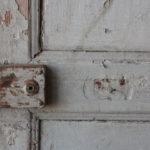 20180607_graydoor