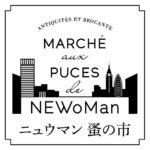 NEWoMan-nominoichi