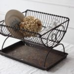 dishrack-iron-wire01
