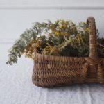 handle_basket01