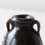 small_pot